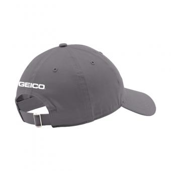 GEICO Under Armour Adjustable Cap (Grey)