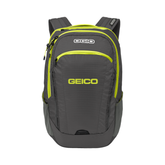 GEICO OGIO Shuttle Backpack