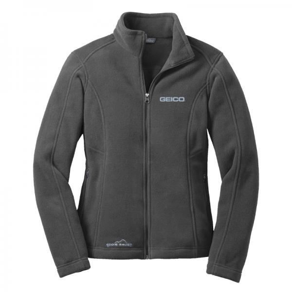 GEICO Women's Eddie Bauer Fleece